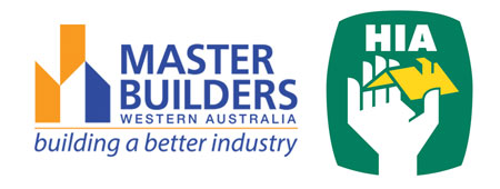member of master builders wa and housing industry association