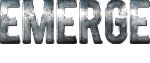 emerge contracting builders perth logo tiny